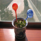Plant Watering Globes/Glass Watering for Deep Root Watering