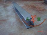Stainless Steel U Channel Stainless Steel Tubing