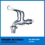 High Quality Brass Bibcock Tap (BW-Z23)
