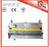 Hydaulic Shearing Machine Sliding Table Saw Manufacturer, Laifu Shearing Machine Manufacturer, Nc Cutting Machine