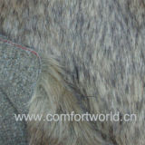 Top Printing Fake Fur (SAZD00030)