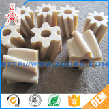 Injection Molding Small Tolerance Plastic Moulded Gear