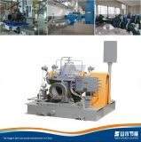 Petrochemicals Oil API Pump (APS series)
