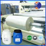 Water-Based Laminating Adhesive (dry-type) for BOPP Pet (SH-F08)