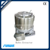 Industrial High Speed Centrifugal Hydro Extractor