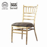 Banquet Chair/Chiavari Chair