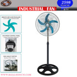 18inch Industrial Fan with Stand Only