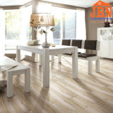 Grade AAA Ceramic Wooden Tile /Glazed Floor Tile Ceramica (J15631D)