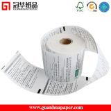 2015 China Popular Cash Register Thermal Paper