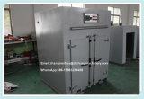 Professional Manufacturer Industrial Dryer Oven