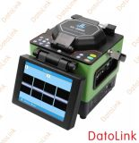 Fusion Splicer with Model Kl-280g