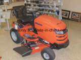 2017 Simplicity Broadmoor 2552 Riding Lawn Mower
