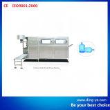 5 Gallon Bottle Wash-Fill-Cap Machine (QGF100)
