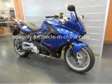 Cheap New F800gt Motorcycle