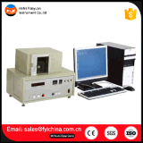 Laboratory Digital Crimp Tester