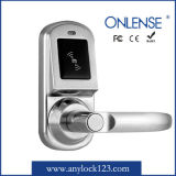 Electronic Intellectual RF Card Hotel Lock
