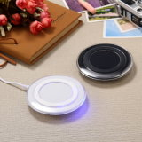 Popular Wireless Charger for Ios Android