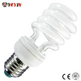 Energy Saving Lamp/Energy Saving Bulb/CFL
