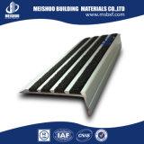 Stainless Steel Stair Nosing/Ceramic Stair Nosing/Curved Stair Nosing
