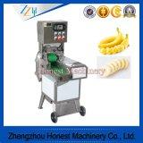 Electric Vegetable and Fruit Banana Cutter Slicer