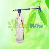 Garden Flower Watering Tool Metal Bottle Cap Hand Sprayer (HT5076)