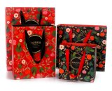 Blossom Printing Beautiful Gift Bags