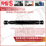 Shock Absorber 81 437016349 81437016250 for MAN Truck Shock Absorber