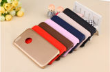 Top Quality Leather Cell Phone Case for iPhone6