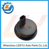 Auto Sensor ABS Sensor for Toyota 8954420010