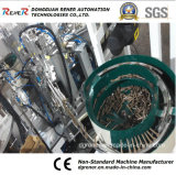 Automatic Assembly Line for Shower Head with High Efficiency