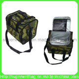 Fashion Cooler Bag/Lunch Bag
