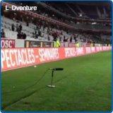 Outdoor Full Color Perimeter Stadium LED Video Screen