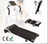 Folding Mini Manual Electric Motorized Treadmill with Good Price