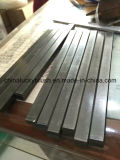 170mm Length Graphite Bar with Holder for Stenter Machinery (YY-653)