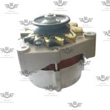 Weichai Engine Parts 13020748 28V 27A, Weichai Deutz Alternator
