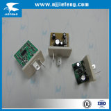 High Quality Motorcycle Cheap LED Knock Flasher Relay