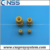 Full Cone Spray Nozzle Solid Cone Spray Nozzle