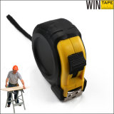 Wintape steel tape measure