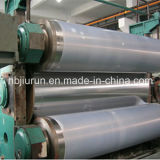 Silicone Rubber Sheet / Silicone Mat / Silicone Roll / Silicone Plate