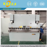 Press Brake with Acl Quality and Service