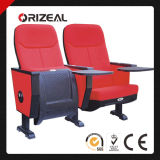 Orizeal Cheap Theatre Seating (OZ-AD-264)