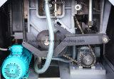 CE & Auto Capsule Filling Machine (NJP-3500)