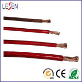 DC Power Cable, Best Quality