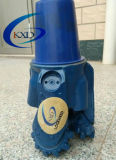 6′′ IADC117 Milled Tooth Tricone Bit