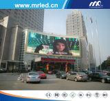 Linhai 290sqm Large Outdoor LED Screen Display