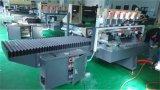 Dongguan Mintech Brand Supply Automatic Acrylic Processing Diamond Machine