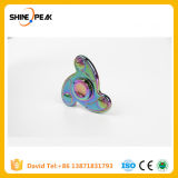 Fantastic Toys Fidget Spinner, Finger Spinner, Hand Spinner