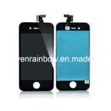 LCD Screen for iPhone 4S with Touch Screen Panel with Frame