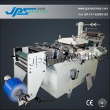Roll Screen Protective Film Die Cutting Machine