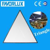 Professional Good Quality LED Panel Triangle